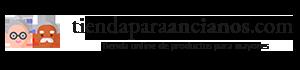 tiendaparaancianos.com
