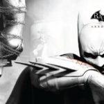 Análisis de baston espada de batman para comprar económicamente