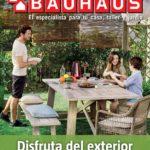 baston madera bauhaus – Catálogo esta temporada