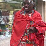 baston masai – TOP ventas esta semana