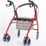 Comprar online andador rodante al mejor precio