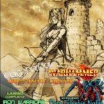 Lo mejor en baston necromantico fantasy riders – Análisis
