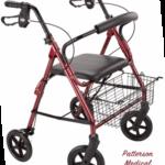 Los mejores modelos – andador roller 4 ruedas que arrasan en ventas