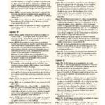 Los mejores productos – baston de desintegracion TOP 30