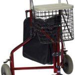 Mejores andador ortopedico 3 ruedas – venta Online