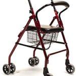 Mejores andador stroller – venta Online