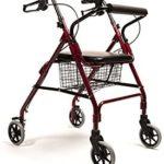 Mejores andador ultraligero – venta Online