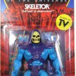 Mejores baston real de skeletor – venta On-Line