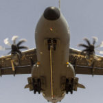 Review de baston de cola aviones para comprar de manera barata