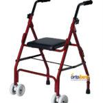 Selección de andador ad140 para comprar online
