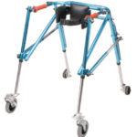 Selección de andador posterior nimbo para comprar Online