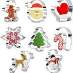 Selección de baston de galleta de navidad para comprar online