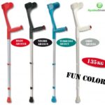 Selección de baston radagast para comprar On-Line