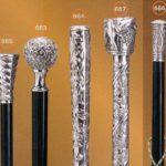 Selección de baston retrasctil caseroi para comprar Online