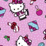 Ya puedes comprar on-line baston de hello kitty al mejor precio