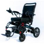 Comprar online silla de ruedas rampa velocidad al mejor precio