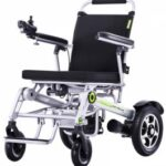 Lo mejor en silla de ruedas mistral 3 junior – Análisis