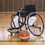 Lo mejor en silla de ruedas para balocesto – venta On-Line