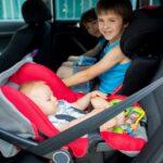 Lo mejor en silla de ruedas para bebe seat – Guía de…