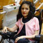 Lo mejor en silla de ruedas podemos senado – venta online