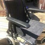 Los mejores modelos – silla de ruedas invacare action2 ng TOP Ventas