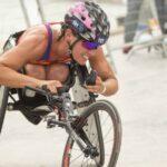 Los mejores modelos – silla de ruedas paralimpicos españa TOP 30