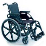 Los mejores modelos – silla de ruedas rigida aluminio que lideran las…