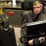 Review de silla de ruedas stephen hawkings para comprar de forma económica