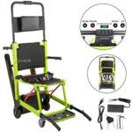 Selección de silla de ruedas plegable reductora para comprar Online
