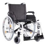 Selección de silla de ruedas pyro light vario en oferta