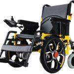 silla de ruedas aluminio baterias – Listado esta semana