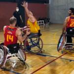 silla de ruedas aspen zaragoza – Selección este año