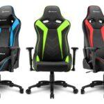 silla de ruedas escritorio gamiñg – TOP este año
