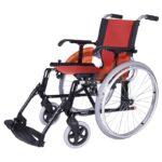 silla de ruedas forta line r600 – Selección este año