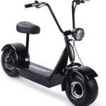 Catálogo de triciclos adultos estrecho en promoción