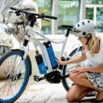 Listado de triciclos adultos valencia en promoción