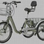 Lo mejor en triciclos adultos ancho – Reviews
