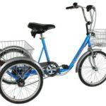Lo mejor en triciclos adultos monty – Análisis