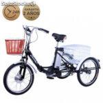 Lo mejor en triciclos adultos slider bep-16 – Análisis