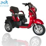 Lo mejor en triciclos eléctricos adultos mayor – venta on-line