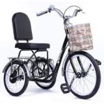 Los mejores artículos – triciclos adaptado adultos TOP Ventas