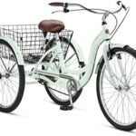 Mejores triciclos adultos treck – venta Online