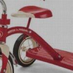 Review de triciclos adultos juguete para comprar económicamente