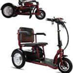 Selección de triciclos adultos zaragoza para comprar Online