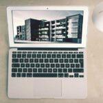 Selección de wc portátiles autocad para comprar online
