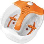 Comprar online masajeador frio calor ufesa al mejor precio