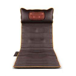 Lo mejor en colchoneta masajes siatsu silla - venta Online