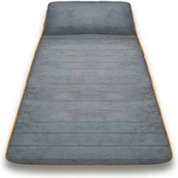 Ya puedes comprar online colchoneta masajes medisana mm 825 al mejor precio